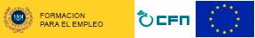 Curso de Carretillero, Carnet y Certificado - Curso online gratis