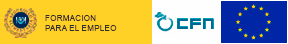 Curso Online Carnet de Carretillero